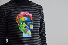 Frida   free plotter para Silhouette
