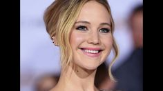 Exclusive: Students Voters Get to FaceTime Jennifer Lawrence