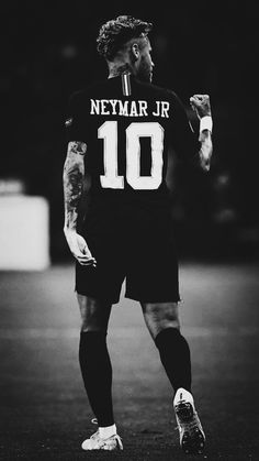 Sports – Mira A Eisenhower Cr7 Messi, Neymar Psg, Messi And Ronaldo, Cristiano Ronaldo, Real Madrid Images, Neymar Brazil, Neymar Football, Soccer Art, World Problems