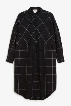 Dresses - Clothing - Monki FR
