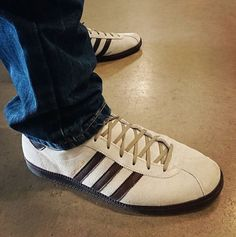 03f82cff761 8 Best Adidas images