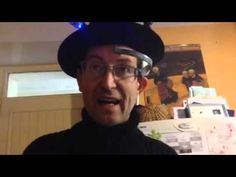 Mood Hat / Le ChapHumeur, by Hugues Aubin #Arduino #BrainActivity #IoT #wereable