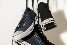Give Sneakers this Holiday Season ! Fall Winter, Autumn, Converse, Seasons, Sneakers, Holiday, Men, Shoes, Fashion