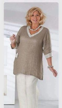 51bbcf574494f Look fabulous this season with our plus size clothing for ladies