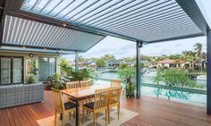 Impressive Patio Extension Ideas #7 Patio Roof Extension Ideas ...