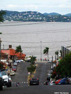 FOTO DE GUAIBA