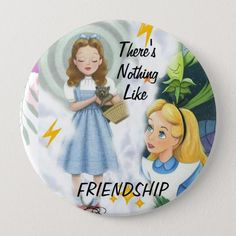 Button | Zazzle.com Old Art, Decorative Plates, Handmade Jewelry, Collage, Button, Artist, Artwork, Poster, Painting