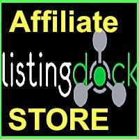 http://ListingDock.xyz/Computer-Software/265/ListingDock-Affiliate-Store-Script -  ListingDock Affiliate Store Script for $20 Get the newly created ListingDock Affiliate Script http://ListingDoc.com/