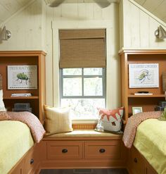 Sensational Attic renovation bedroom,Attic bedroom sims 4 and Attic remodel tips. Attic Bedrooms, Coastal Bedrooms, Kids Bedroom, Bedroom Ideas, Upstairs Bedroom, Attic Renovation, Attic Remodel, Attic Spaces, Small Spaces