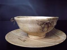 나무그릇에 대한 이미지 검색결과