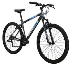 Mountain Bikes - Diamondback Bicycles Sorrento Hard Tail Complete Mountain Bike * You can find more details by visiting the image link.