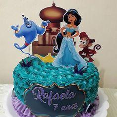mascara de feltro jasmine - Pesquisa Google Jasmine, Birthday Cake, Desserts, Food, Feltro, Mascaras, Tailgate Desserts, Deserts, Birthday Cakes