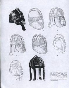Helme                                                                                                                                                                                 More