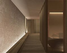 Italy. Nearly Ten Years in Development, But Worth the Wait: Spa to Open at the Legendary Four Seasons Hotel Milano. Opening in June 2012.