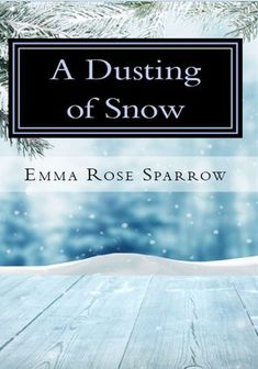 A Dusting of Snow : Books for Dementia Patients