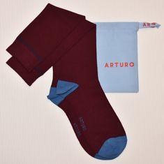 c74af3ff3d34aa 27 Best Arturo socks still life images in 2019