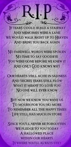 Quotes about losing friends to death elegant best friends death poetry of quotes about losing friends Betrayal Quotes, Death Quotes, Sad Quotes, Family Quotes, Inspirational Quotes, Motivational Quotes, Funeral Messages, Funeral Poems, Funeral Prayers