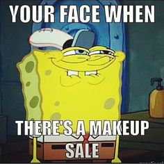 Happy Friday BH Beauties! Re-pin if you can relate, we know we do!<3