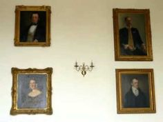 Gravity FM Heritage Project - Stoke Rochford Hall Part One Restoration, Victorian, Videos, Projects, Decor, Log Projects, Blue Prints, Decoration, Decorating