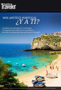 national geographic traveler portugal 3rd edition