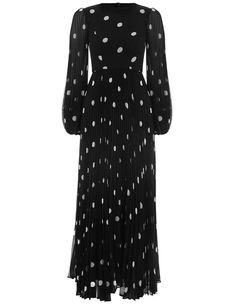Zimmermann Sunray Dress. Product Image.