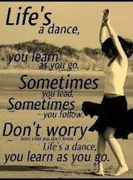 Image Result For Dance Inspiration Quotes