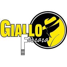 #gialloferrara #giallofe15 #ferrara  È online il programma del festival: www.gialloferrara.it