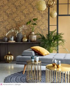Eijffinger behangcollectie Reflect - #home #homedecor #homedesign #homeinterior #homestyle #homesweethome #inspiration #inspirational #interieur #interieurdesign #interieurinspiratie #interieurstyling #interior #interiorandhome #interiordesign #interiordesignideas #interiordetails #interiorinspiration #interiorlovers #interiors #interiorstyle #interiorstyling #living #livingroom #style #wonen