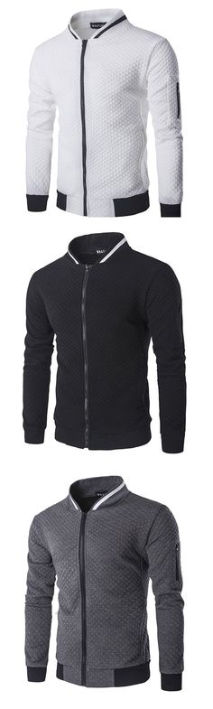 f015dc3c477c Find out some good guys fashion. With so much fashion for men to pick from
