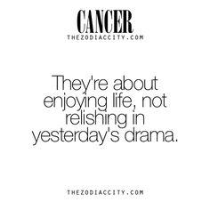 Zodiac Cancer   TheZodiacCity.com