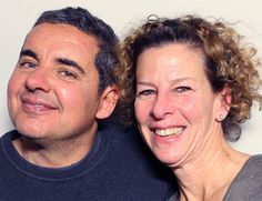 Good storycorps story about a man who had a Traumatic Brain Injury