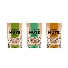 Burger Packaging, Chip Packaging, Packaging Snack, Spices Packaging, Organic Packaging, Craft Packaging, Food Packaging Design, Packaging Design Inspiration, Product Packaging
