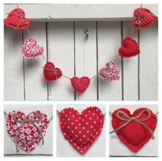 valentine decorations 658018195536430953 - Trendy diy christmas banner seasons Source by Valentines Day Decorations, Valentine Day Crafts, Holiday Crafts, Valentine Wreath, Christmas Banners, Christmas Crafts, Saint Valentin Diy, Ideas San Valentin, Pinterest Valentines