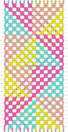 Normal Pattern #9913 added by mikkomix