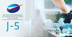 'J-5 avant le célèbre Salon Du Bourget ! Alpha Évènements sera sur place des demain matin pour le montage ! #salondubourget #bourget #lebourget #eventprofs #events #instamood #paris #aviation #space #innovation #technology #militaire' by @alphaevenements. What do you think about this one? @eventswithyouinmind @hire_a_dancer @viodancelive @slice_events @204events @totemsuperstars @oral_designer8 @ne_occasion @bent_hadler @avkudos @tipiandkata @rodeoevents @dasgangundgaebe @hunter.events…