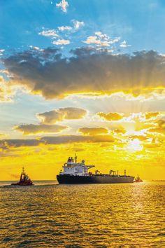 De acordo com Antaq, 88% dos portos concordam que divulgação de índices estimula melhoria da gestão ambiental • Um questionário aplicado pela Agência Nacional de Transportes Aquaviários (Antaq) aos gestores ambientais constatou que 100% deles concordam que a aplicação do Índice de Desempenho Ambiental (IDA) para as instalações portuárias auxilia na promoção de melhorias na gestão ambiental. Ao todo, 88% deles concordam que a divulgação pública dos resultados do IDA estimula o porto a…