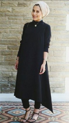 Women's Clothing Earnest Kaftan Abaya Jilbab Islamic Muslim Women Full Sleeve Long Maxi Dress