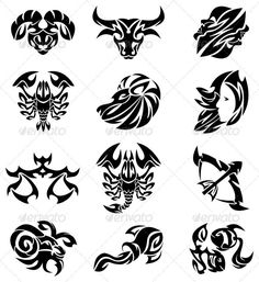 Billedresultat for libra tattoo designs Tribal Tattoos, Leo Tattoos, Zodiac Sign Tattoos, Trendy Tattoos, Sleeve Tattoos, Tattoos For Guys, Irish Tattoos, Celtic Tattoos, Horoscope Tattoos