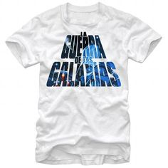 Nice It's an thing LAS, Custom LAS T-Shirts