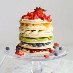 gateau-fruits