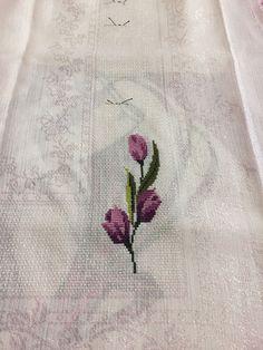 Interior Design Kitchen, Cross Stitch, Kitchen Small, Embroidery, Crochet, Cross Stitch Flowers, Crochet Carpet, Cross Stitch Embroidery, Towels