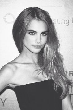 **I cara lot about you**