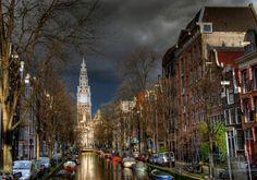 Amsterdam,Amsterdam,Amsterdam,Amsterdam,