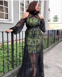 African Fashion Ankara, Latest African Fashion Dresses, Ghanaian Fashion, African Print Fashion, Africa Fashion, Women's Fashion, African Print Dress Designs, African Print Dresses, African Dress
