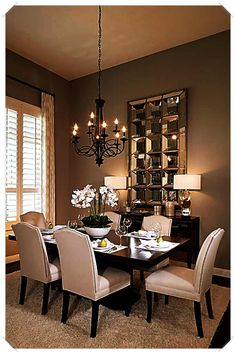 Contemporary Dining Rooms U003e Wonderful Tips To Help You With Your Home  Improvement Project U003eu003e