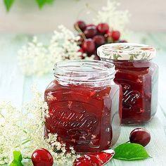 Bratapfelmarmelade Rum, Mason Jars, Vegetables, Fried Apples, Mason Jar, Vegetable Recipes, Rome, Veggies, Glass Jars