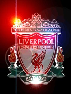 via GIFER via GIFER More from my site:Liverpool Fc wallpaperLiverpool Fc Cover Photo European FootballLfc Tattoo Ideas ` Lfc TattooTerbaru 25 Wallpaper Android Liverpool- Hd Wallpaper Liverpool Wallpaper Hd Fc Quotes Premier League Liverpool Team, Liverpool Memes, Camisa Liverpool, Liverpool Vs Manchester United, Gerrard Liverpool, Anfield Liverpool, Liverpool Champions League, Salah Liverpool, Backgrounds
