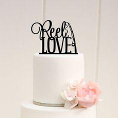 Custom Wedding Cake Toppers Bride And Groom, Customized Wedding Cake Toppers, Interracial Wedding Cake Toppers, Monogram Wedding Cake Toppers, Personalized Name Cake Toppers, Traditional Wedding Cake Toppers, Wedding Cake Toppers Etsy, Wedding Cake Toppers Funny #wedding cake #http://bridalscake.com