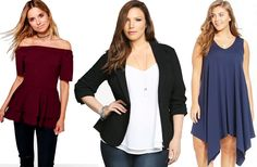 bc35592a85f7 Dresses to hide tummy also include a sweet tunic or a simple wide top and a  complementary pair of leggings. When you wear leggings, they fit around your  ...