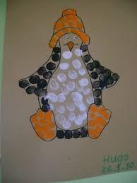 Image result for atividades sobre o inverno para o pré-escolar